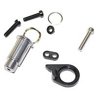[해외]스램 Spare Parts Tornillo Xx1/X01