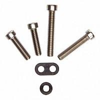 [해외]스램 Spare Parts Tornilleria Topes X01/X01Dh