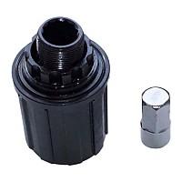 [해외]스램 Spare Parts Nucleo 406 Bolas