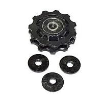 [해외]스램 Spare Parts Roldanas X9/X7