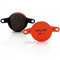 [해외]XLC Brake Pads BP D09 SB Plus