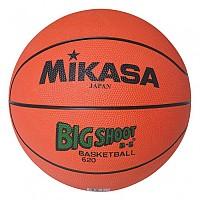 [해외]미카사 B-6 3136301853 Orange