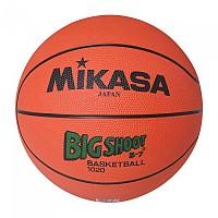 [해외]미카사 B-7 3136301854 Orange
