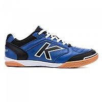 [해외]켈미 Precision Leather Electric Blue