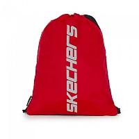 [해외]SKECHERS Drive String Bag Red