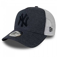 [해외]뉴에라 Trucker Jersey Essential New York Yankees Navy