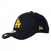 [해외]뉴에라 League Essential 39 Thirty Los Angeles Dodgers Navy / Rose Gold