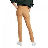 [해외]리바이스 721 High Rise Skinny Golden Khaki Luxe