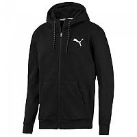 [해외]푸마 Modern Sports Puma Black