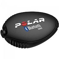 [해외]POLAR Stride Sensor Bluetooth Smart Black