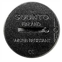 [해외]순토 Wtc Service Kit 136448019