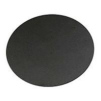 [해외]순토 Comfort Belt Service Kit 136448023