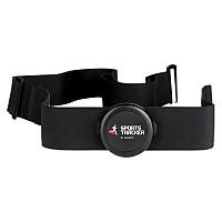 [해외]순토 Sports Tracker By Ble HRm Black