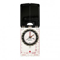 [해외]순토 Mc-2 G Usgs Mirror Compass 413990 Inch