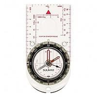 [해외]순토 M-3 G Compass
