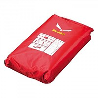 [해외]살레와 Bivibag Storm I 41105899 Red  /  Anthracite