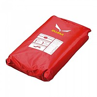 [해외]살레와 Bivibag Storm Ii 41105900 Red  /  Anthracite
