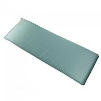 [해외]트랑고월드 Confort 라이트 Plus Pad Britain Blue / Anthracite