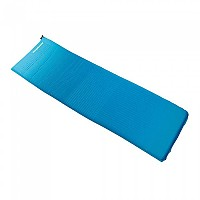 [해외]트랑고월드 Confort Touch Pad Blue / Anthracite
