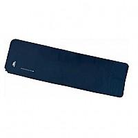[해외]TRESPASS Zed Inflatable 매트ress Blue