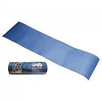 [해외]TRESPASS Radix Blue