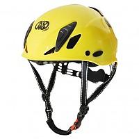 [해외]콩 Mouse Work 135991705 Yellow