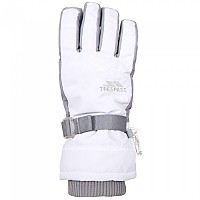 [해외]TRESPASS Vizza II TP50 White