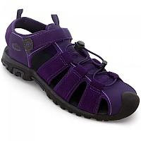 [해외]IZAS Frosty II Dark Purple