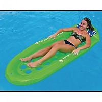[해외]WOW Pool Float