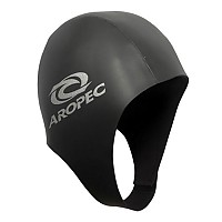 [해외]AROPEC Open Flyer Skin Black