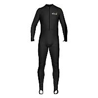 [해외]iQ-Company UV 300 UV Overall Watersport Black