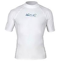 [해외]iQ-Company UV 300 Shirt Watersport