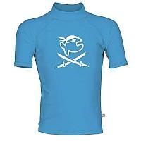 [해외]iQ-Company UV 300 Shirt Kids Jolly Fish