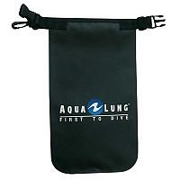 [해외]아쿠아렁 Dry Bag 350 Mm Black