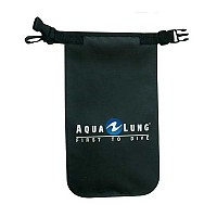 [해외]아쿠아렁 Dry Bag 480mm BLACK