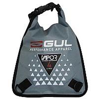 [해외]GUL Vapor Lightweight 4L Charcoal / Black