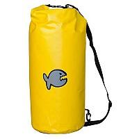 [해외]iQ-Company Dry Sack 40 Fish Yellow