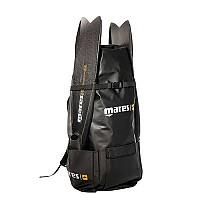[해외]마레스 Attack Backpack BLACK