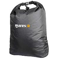 [해외]마레스 Attack Dry Bag 40L Black