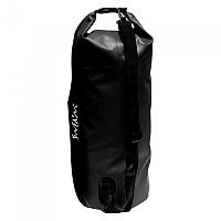 [해외]SO DIVE Dry Bag 30L