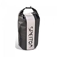 [해외]스페톤 Waterproof Bag 30L Black