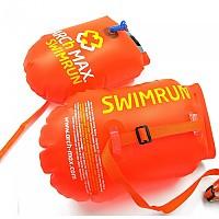 [해외]아치 맥스 Buoy Bag 16L Orange
