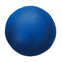 [해외]LEISIS Polyvalent Small Blue
