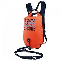 [해외]SWIM SECURE Wild Bag Orange