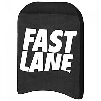 [해외]ZEROD Kick Board Fast Lane