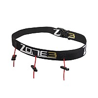 [해외]ZONE3 Racebelt Junior