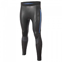 [해외]ZONE3 Buoyancy Kick Pants 5/3 Black