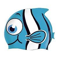 [해외]SO DIVE Cap Fish Junior