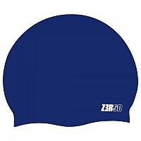 [해외]ZEROD Swim Cap Dark Blue