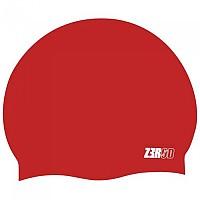 [해외]ZEROD Swim Cap Red